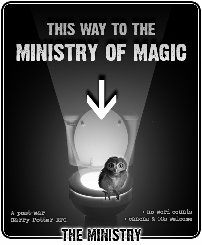 The Ministry Toilet-ministry-ad