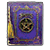Book of Arcane Spells